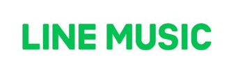 LINE MUSIC WHITEHEAD